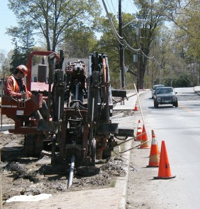 directional drilling benefits