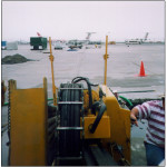 Successful Horizontal Wells Installed at JFK International Airport in 1993